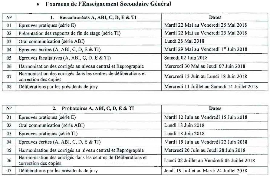 calendrier des examens.jpg