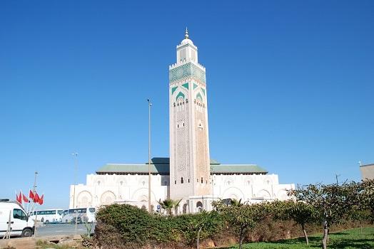 Maroc 2014_080.jpg