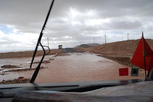 Maroc 2014_367.jpg