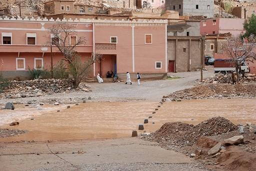 Maroc 2014_357.jpg