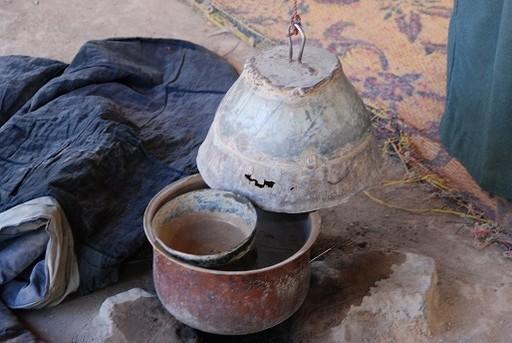 Maroc 2014_408.jpg