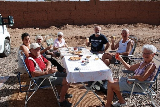 Maroc 2014_499.jpg