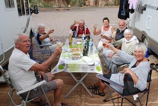 Maroc 2014_507.jpg
