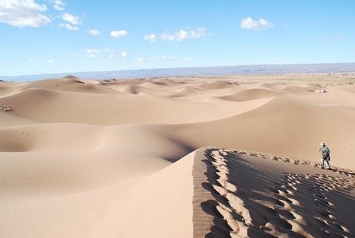 Maroc 2014_602.jpg