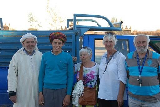 Maroc 2014_806.jpg
