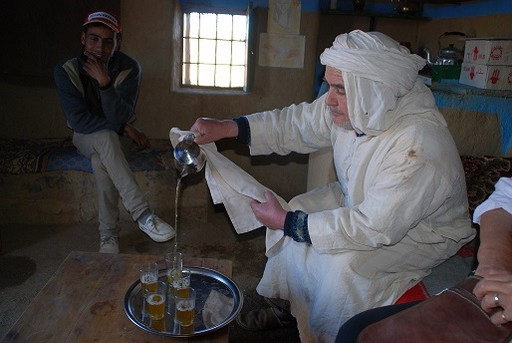 Maroc 2014_783.jpg