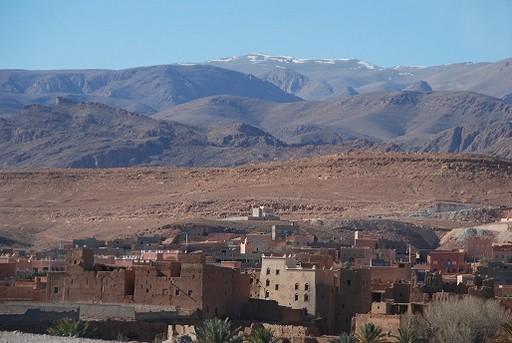 Maroc 2014_933.jpg