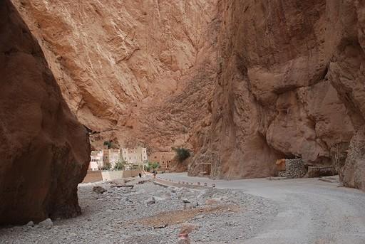 Maroc 2014_964.jpg