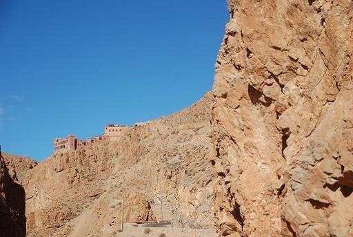 Maroc 2014_1009.jpg