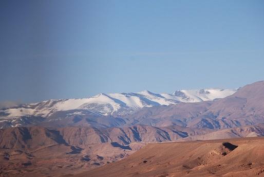 Maroc 2014_1041.jpg