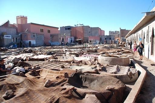 Maroc 2014_1353.jpg