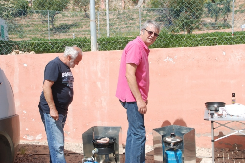 Maroc 2014_1535.jpg