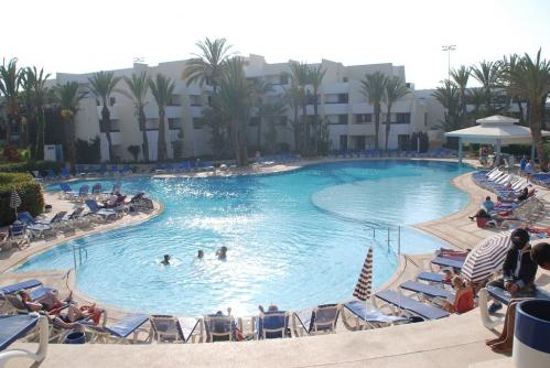 Maroc 2014_1538.jpg