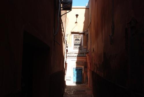 Maroc 2014_1543.jpg