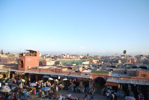 Maroc 2014_1547.jpg