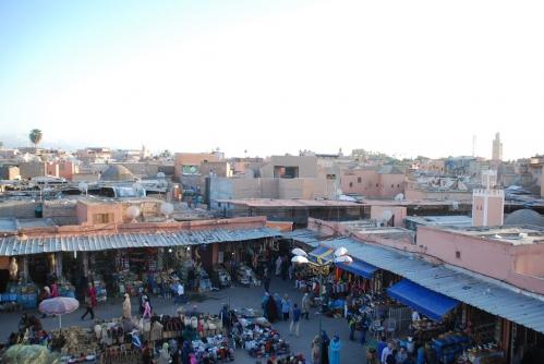 Maroc 2014_1548.jpg