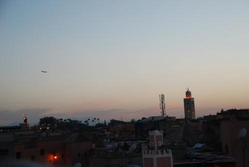 Maroc 2014_1558.jpg