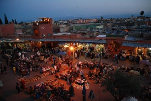 Maroc 2014_1560.jpg