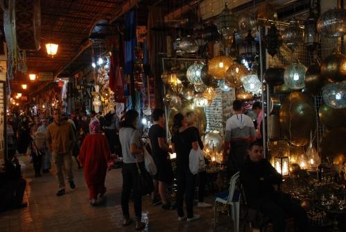 Maroc 2014_1562.jpg