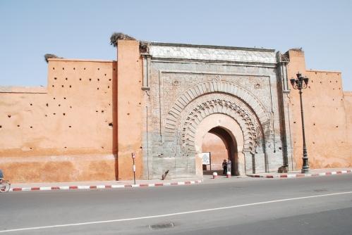 Maroc 2014_1570.jpg