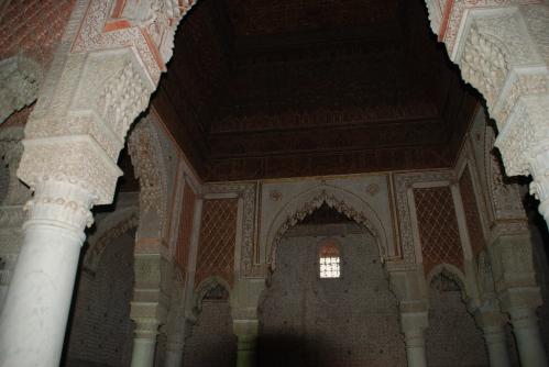 Maroc 2014_1576.jpg