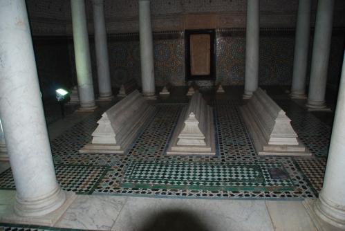 Maroc 2014_1577.jpg