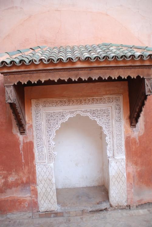 Maroc 2014_1591.jpg