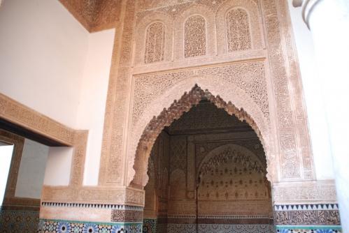 Maroc 2014_1592.jpg