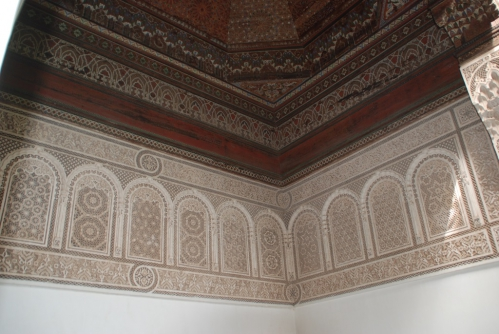 Maroc 2014_1630.jpg