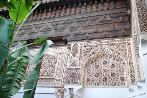 Maroc 2014_1631.jpg