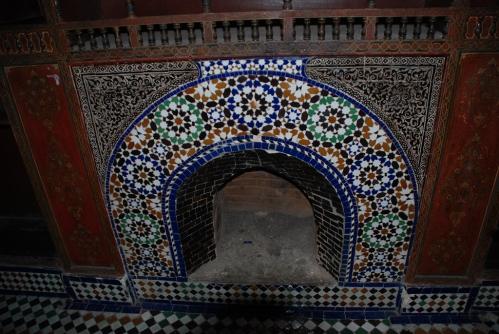Maroc 2014_1634.jpg