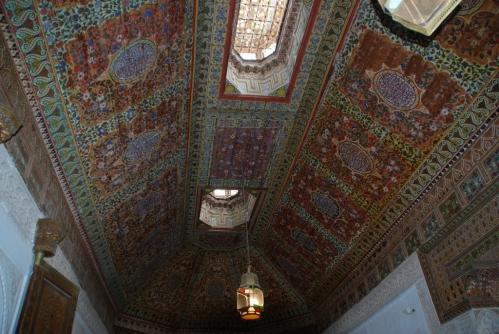 Maroc 2014_1637.jpg