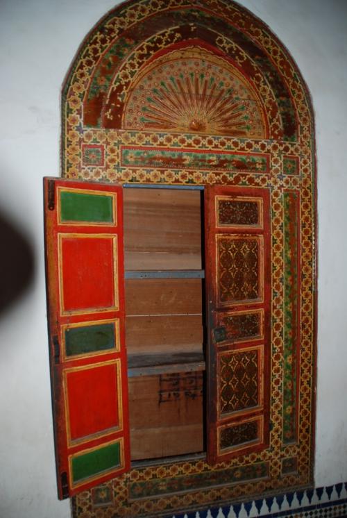 Maroc 2014_1652.jpg