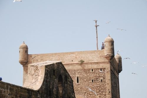 Maroc 2014_1667.jpg