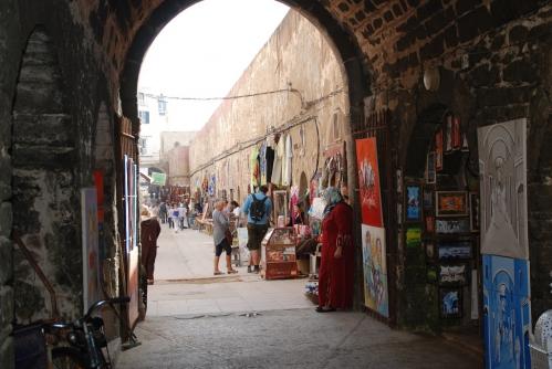 Maroc 2014_1674.jpg