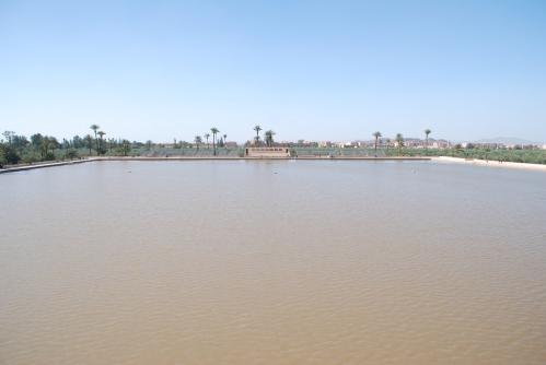 Maroc 2014_1686.jpg