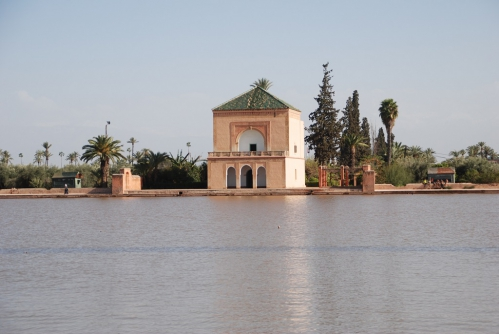 Maroc 2014_1689.jpg