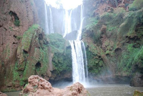 Maroc 2014_1702.jpg