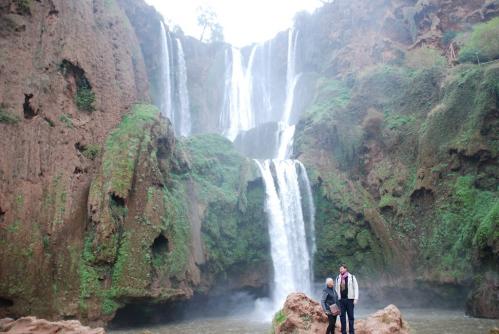 Maroc 2014_1705.jpg