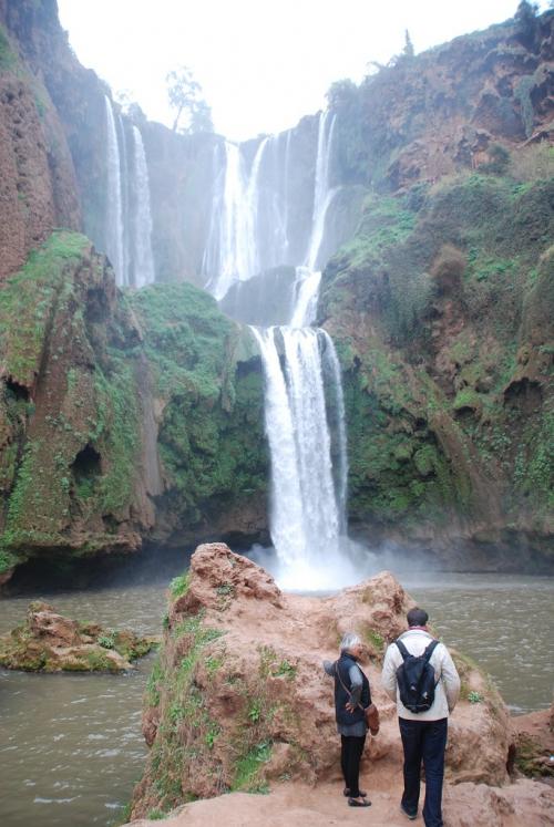Maroc 2014_1703.jpg