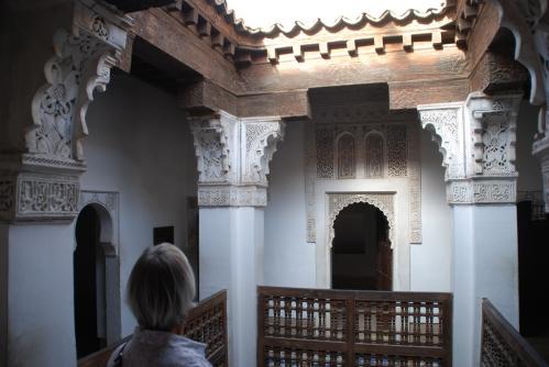 Maroc 2014_1747.jpg