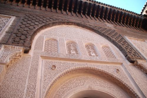 Maroc 2014_1723.jpg