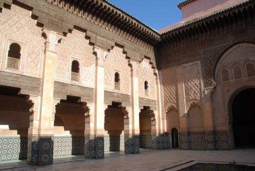 Maroc 2014_1722.jpg