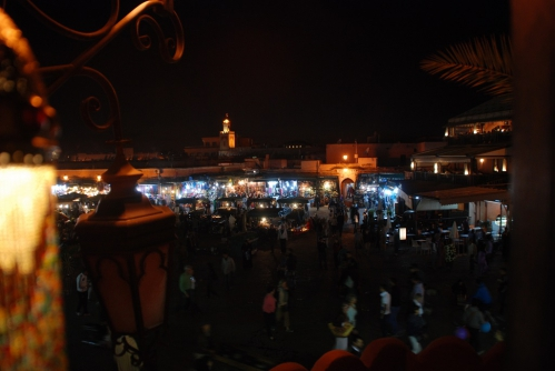 Maroc 2014_1763.jpg