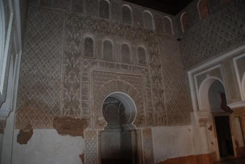Maroc 2014_1753.jpg