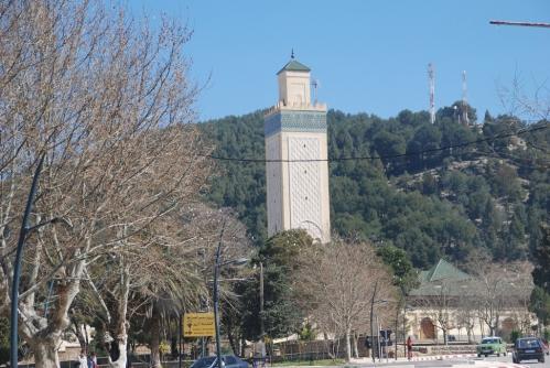 Maroc 2014_1779.jpg