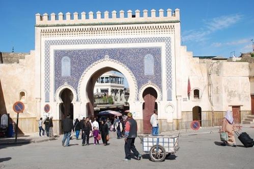 Maroc 2014_1809.jpg