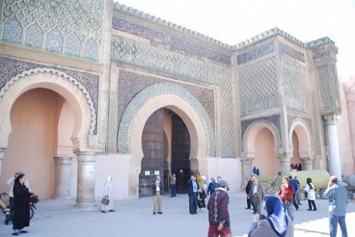 Maroc 2014_1821.jpg