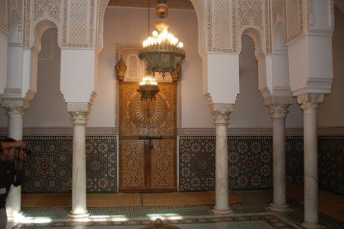 Maroc 2014_1827.jpg