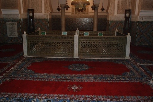 Maroc 2014_1831.jpg